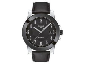 【送料無料】腕時計 ウォッチ ティソバーtissot caballero swissmatic t0984072605200 * automatikuhr * 10 bar *