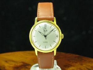 【送料無料】腕時計 ウォッチ ガラスゴールドコーティングステンレススチールアラームキャリバーgub vidriera oro abrigoacero inoxidable automatic reloj hombrecalibre gub 671