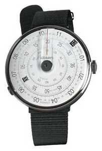 【送料無料】腕時計 ウォッチ ブラックヘッドklokers klok 01 negro reloj cabeza klok01d2klink03mc3 relojes 6