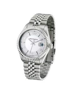 【送料無料】腕時計 ウォッチ フィリップカリビアンウォッチフィリップウォッチウォッチorologio philip watch caribe ref r8253597002 philip watch watch
