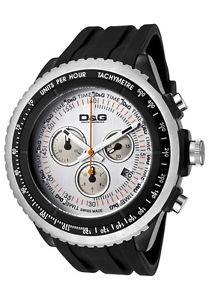 【送料無料】腕時計 ウォッチ d amp ; g 0380 dwreloj damp;g dw0380