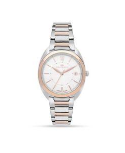【送料無料】腕時計 ウォッチ オロロジィリップウォッチレディリファレンスフィリップウォッチウォッチorologio philip watch lady ref r8253493503 philip watch watch