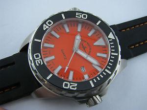【送料無料】腕時計 ウォッチ ゼノンプロフェッショナルダイバーユニットzeno professional diver ii quartzslo pequeas unidades