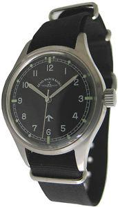 【送料無料】腕時計 ウォッチ ビンテージzeno pequeas en laco vintagelook prs53