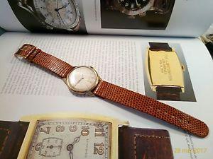 腕時計 ウォッチ ライムmontre longines cal 1334 des annes 1910
