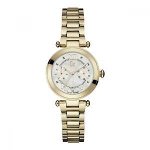 【送料無料】腕時計 ウォッチ アラームreloj guess y06008l1