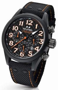 【送料無料】腕時計 ウォッチ スチールダカールクロノグラフクロノtw steel tw964 coronel dakar limited edition chronograph chrono nuevo