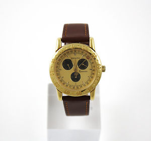 modello zenith epervier orologio 【送料無料】腕時計 ウォッチ