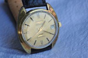 腕時計 ウォッチ ウォッチreloj longines aos 196070