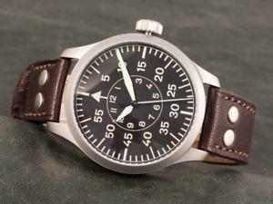 腕時計 ウォッチ ヴィンテージaristo 3h142, vintage laco, funcionan