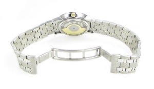 腕時計 ウォッチ マティッククラシックeternamatic classic automatik herrenluxusuhrungetragen