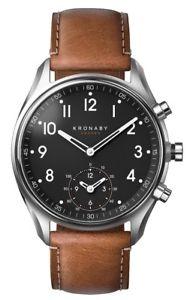 【送料無料】腕時計 ウォッチ apex kronabykronaby apex