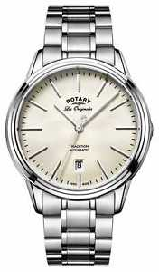 腕時計 ウォッチ クロックロータリーrotary les originales reloj automtico gb9016132 relojes 26