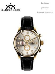 【送料無料】腕時計 ウォッチ ァーaparecan reloj 210h, rrp 138000, el mejor oferta