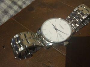 day クリストファーウォードchristopher ward 【送料無料】腕時計 big c9 ウォッチ date