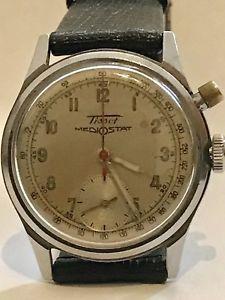 【送料無料】腕時計 ウォッチ ティソトリガースチール