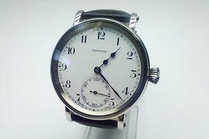 【送料無料】腕時計 ウォッチ reloj de bolsillo tavannes 12h clsico elegante matrimonio movimiento de