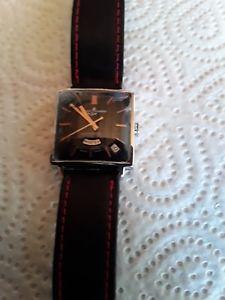 【送料無料】腕時計 ウォッチ コレクタulysse nardin montre automatique des annes 50 collector