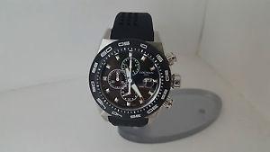 腕時計 ウォッチ オロロジオステルスシリコンチタンファンドウォッチorologio locman stealth 217 nero crono acciaio silicone fondo titanio 300m watch