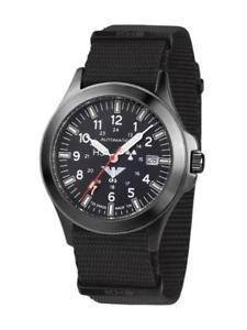 【送料無料】腕時計 ウォッチ ブレスレットアナログ