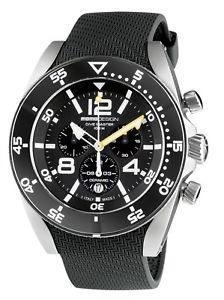 【送料無料】腕時計 ウォッチ モモデザインダイブマスタースポーツmomo design dive master sport md1281
