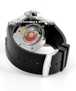 腕時計 ウォッチ オリスアラームoris bc3 advanced day date sin usar reloj hombre