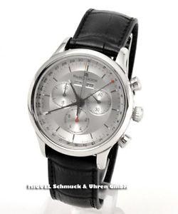 【送料無料】腕時計 ウォッチ モーリスロアレクロノグラフアラームmaurice lacroix les classiques chronographe sin usar reloj hombre
