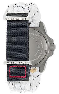 腕時計 ウォッチ チタンスカイハイvictorinox inox titanium sky high limited edition 2417721