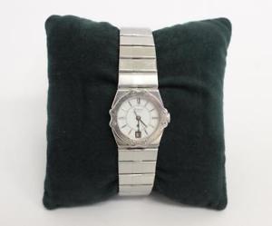 【送料無料】腕時計 ウォッチ レディースショパールサンモリッツseoras chopard st moritz