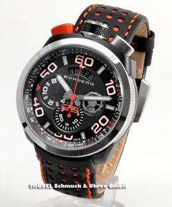 腕時計 ウォッチ ボルトクロノグラフアラームbomberg bolt  68 chronograph sin usar reloj hombre