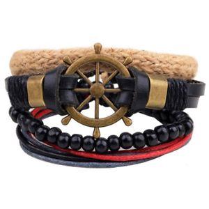 【送料無料】ブレスレット アクセサリ― パールブレスレットビンテージラップsm fr37934 multicouche perle bracelet wrap vintage