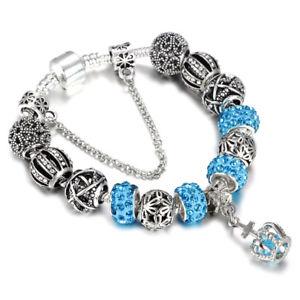 【送料無料】ブレスレット アクセサリ― ブレスレットロイヤルクラウンレas fr32836 bracelets royal crown pour les femmes en cuivre, alliage de zinc met