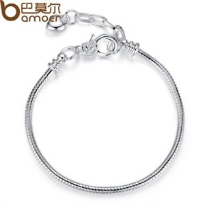 送料無料 ブレスレット アクセサリ― アルジェントブレスレットクラシックsm fr80920 europeen gris argent coeur cuivre chaine bracelet classiqueiXkTOZPu