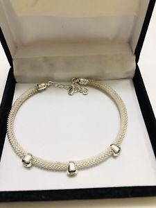 【送料無料】ブレスレット アクセサリ― ラインストーンnib2009avon goldtone meshブレスレットav4アクセントnib 2009 avon goldtone mesh bracelet with rhinestone accents adjustable av4