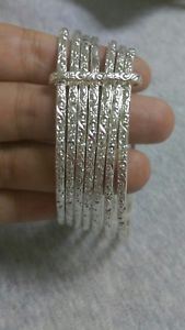 【送料無料】ブレスレット アクセサリ―  women moroccanfashion bracelet set7 women moroccan silver fashion bracelet set 7