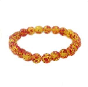 【送料無料】ブレスレット アクセサリ― タイガーターコイズブレスレットeye tiger lava agate mala turquoise natural stone bracelet