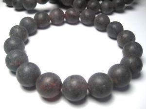【送料無料】ブレスレット アクセサリ― ビーズバルトブレスレットunpolished beads baltic amber bracelet