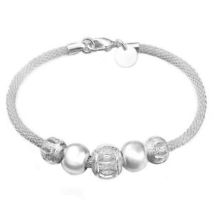 【送料無料】ブレスレット アクセサリ― 20xブレスレットw a3f720xbracelet women pearl carved bracelet flower girls pearl jewelry gift w a3f7