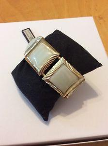 【送料無料】ブレスレット アクセサリ― アンテイラーブレスレットドルann taylor gold statement bracelet 3499 20005375 md 20