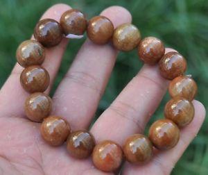 【送料無料】ブレスレット アクセサリ― エメラルドブレスレットcertified 100 natural a emerald jade ~bracelet