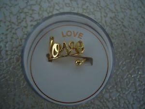 【送料無料】ブレスレット アクセサリ― アレックスラブリングラップalex and ani love ring wrap 14kt gold plated