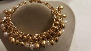 【送料無料】ブレスレット アクセサリ― ピューリッツァーブレスレットlilly pulitzer bracelet womens