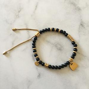 【送料無料】ブレスレット アクセサリ― ビーズブレスレットmadewell beaded bracelet