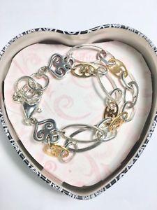 【送料無料】ブレスレット アクセサリ― ブライトンジュネーブブレスレットbrighton geneva rings bracelet gold silver