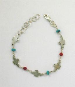 【送料無料】ブレスレット アクセサリ― フェッチカフブレスレットfar fetched sterling silver thunderbird cuff bracelet