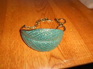 【送料無料】ブレスレット アクセサリ― ジュエリーブレスレットブルックスplunder jewelry bracelet brooks