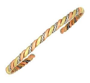 【送料無料】ブレスレット アクセサリ― セルジオカフブレスレットネパールコードsergio lub cuff bracelet nepalese cord small