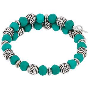 【送料無料】ブレスレット アクセサリ― アレックスアニセレンディピティラップブレスレットv17w22rsalex and ani season of serendipity tropical electric wrap bracelet v17w22rs