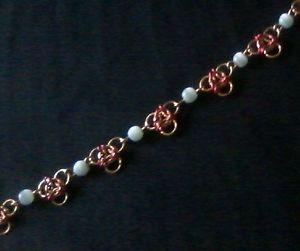 【送料無料】ブレスレット アクセサリ― セルティックノットブレスレットceltic knot bracelet