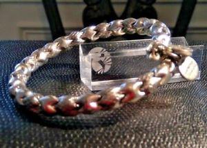 【送料無料】ブレスレット アクセサリ― アレックスビンテージロシアシルバーラップブレスレットalex and ani vintage 66 russian silver wrap bracelet